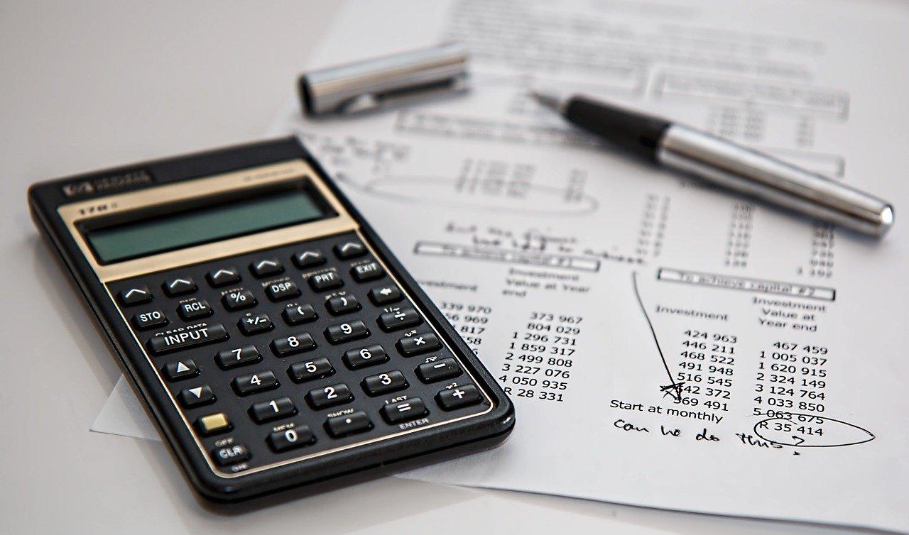 Acheter un bien immobilier en Floride - les taxes
