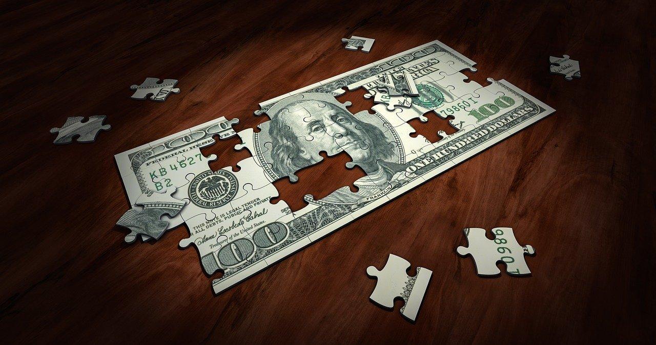Achat immobilier en Floride que doivent savoir les investisseurs étrangers
