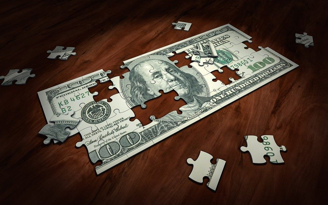 Achat immobilier en Floride : que doivent savoir les investisseurs étrangers ?