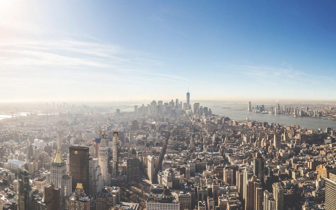 Marché immobilier aux Etats-Unis : pourquoi acheter un bien immobilier hors marché ?