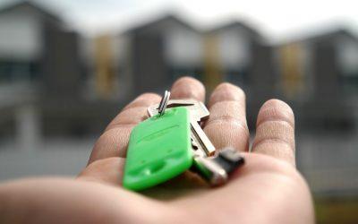 Achat d'une maison aux USA : nos conseils
