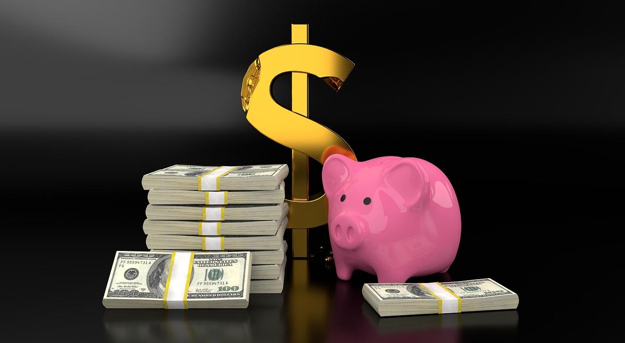 Comment obtenir un crédit immobilier aux USA en tant qu'étranger
