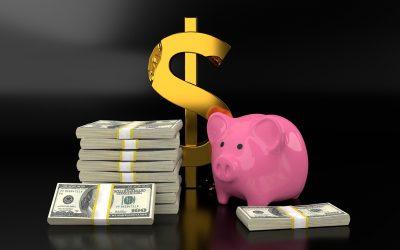 Comment obtenir un crédit immobilier aux USA en tant qu'étranger ?