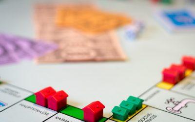 état des lieux des prix de l'immobilier aux états-Unis