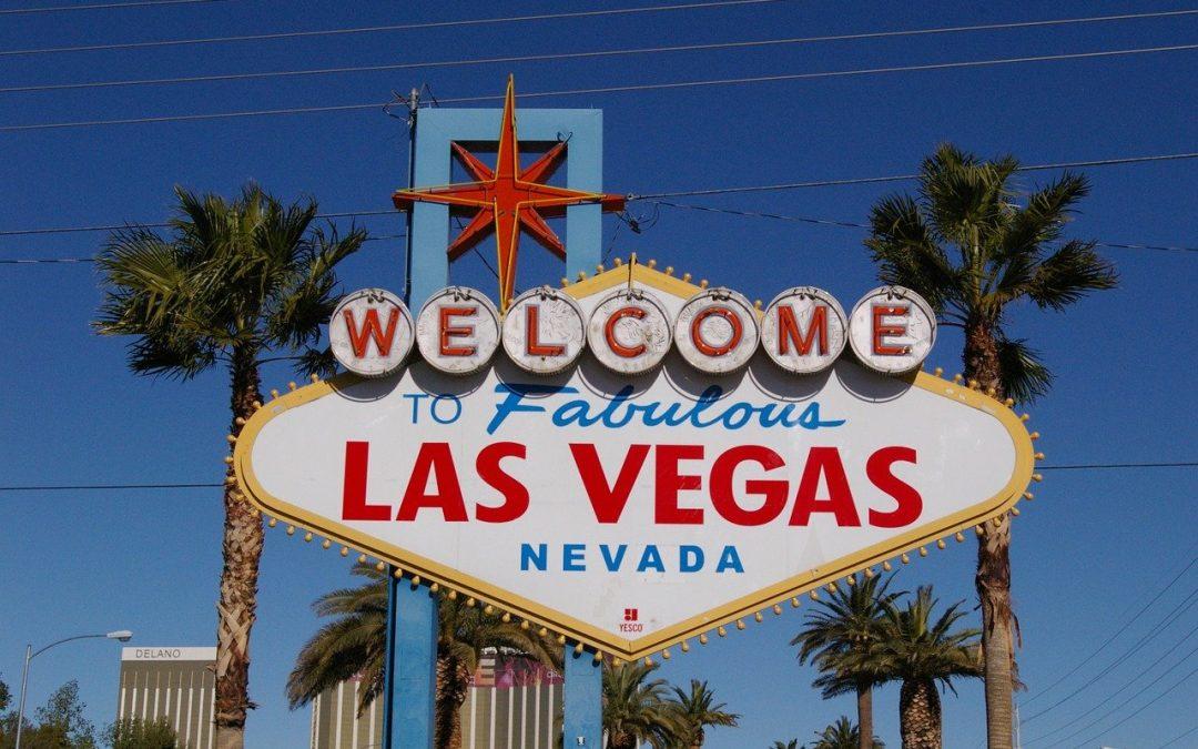 Immobilier à Las Vegas