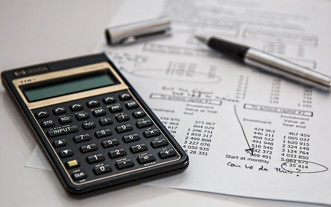 Impôts aux USA vs impôts en France : quelles différences ?