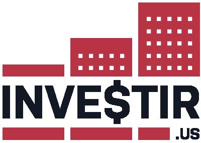 Investir US