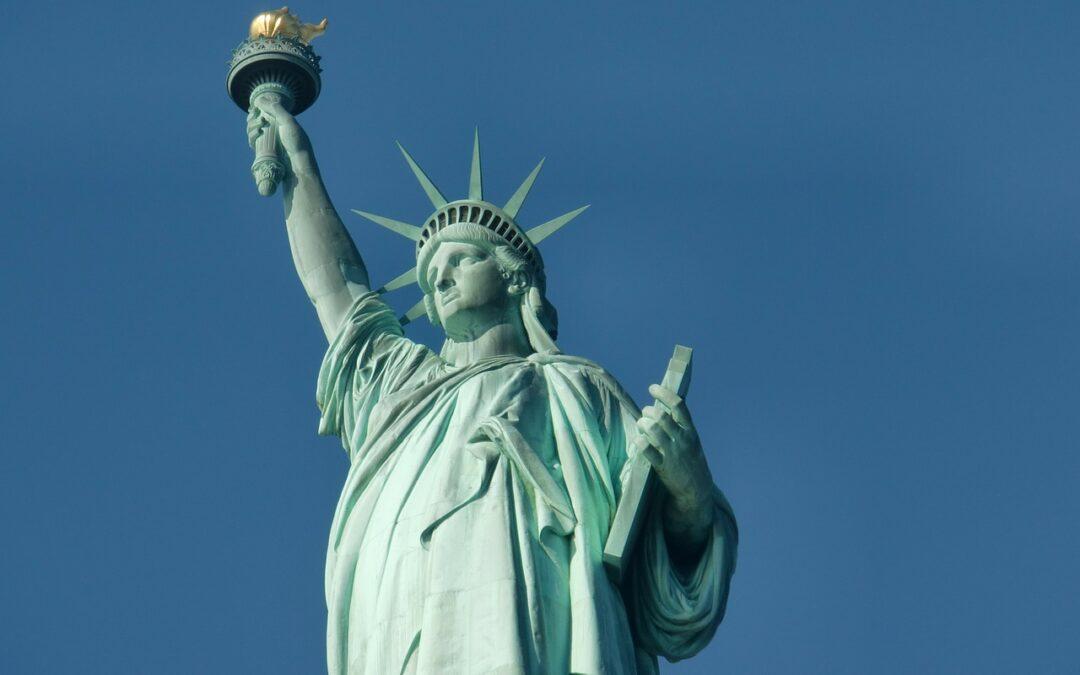 Immigrer aux USA sans diplôme