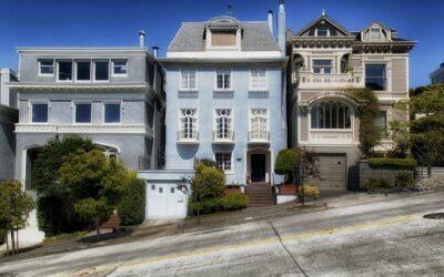Location de maison en Californie aux USA : comment s'y prendre ?