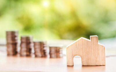Zoom sur le prix d'une maison aux USA