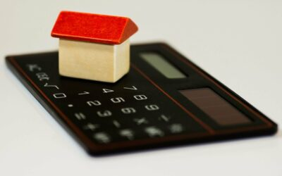 Comment se libérer d'un prêt immobilier ?