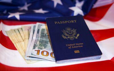 Vivre aux USA sans papiers : comment faire pour régulariser sa situation ?