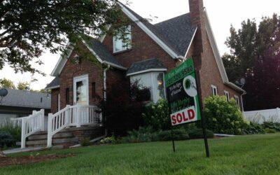 Où aller pour trouver un bien immobilier pas cher aux USA ?