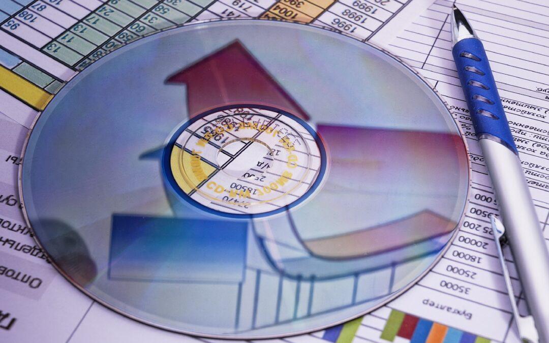 startups immobilières américaines