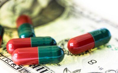 Health Savings Account :  le compte épargne santé qui peut vous faire économiser sur les impôts aux USA