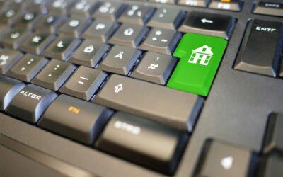 Site de location immobilière aux USA : lequel choisir ?