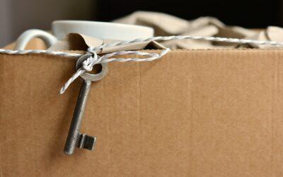 Déménagement en nouvelle maison aux USA : que faut-il savoir ?