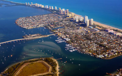9 conseils d'investissement immobilier à Palm Beach en Floride