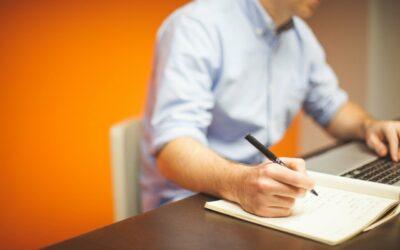 Créer une LLC aux Etats-Unis : avantages et inconvénients