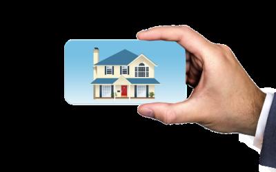 Top 10 des meilleurs sites immobiliers aux USA (+ 1 bonus très utile !)