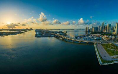 Comment s'expatrier à Miami ?