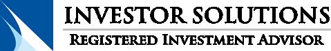 logo-investor-solutions-main_