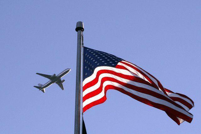 Droit de succession pour un étranger résident américain 4