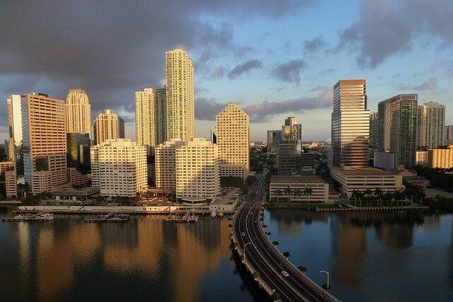 Créer une entreprise en Floride : les 1ers  conseils de notre expert 2