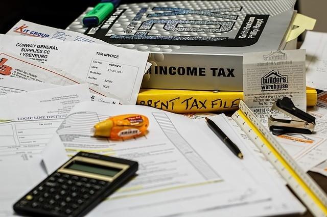 Impôt sur le revenu : quel régime pour les entreprises étrangères implantées aux USA ?