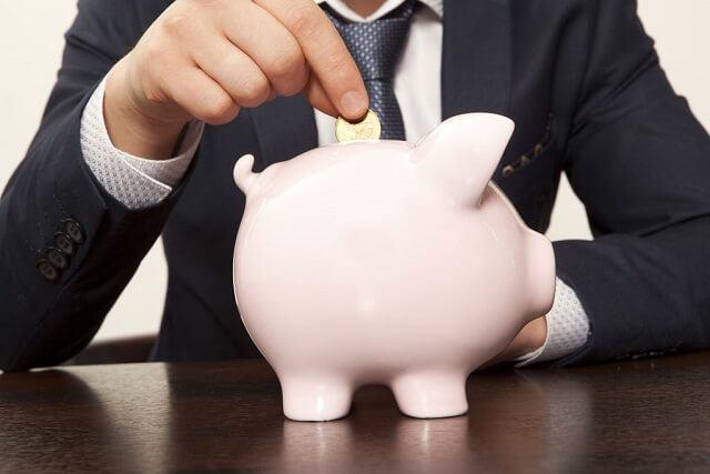 Découvrez les salaires moyens par profession aux Etats-Unis 5