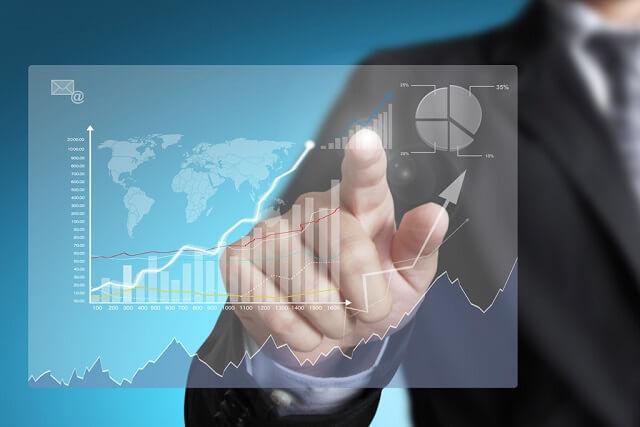 Entrepreneurs, pensez-y… Les 3 industries qui vont décoller en 2015 aux USA ! 1