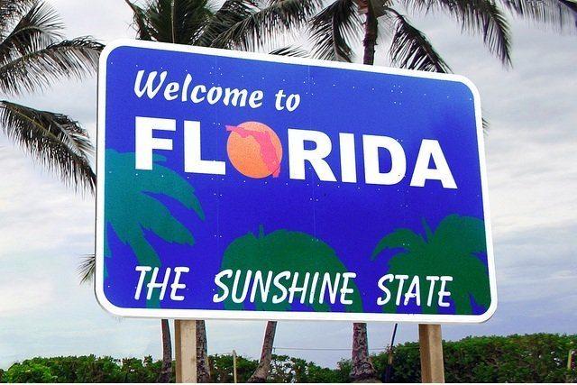 « Pourquoi investir en Floride et dans quels secteurs ? » par Jean-Michel Caffin 3