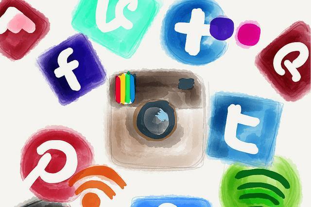 6 règles d'or pour développer votre entreprise sur les réseaux sociaux 1