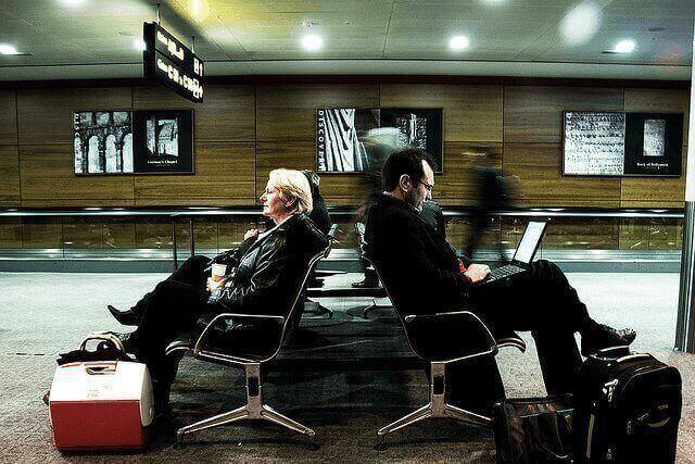 Expatriation : où vont les Français et pourquoi ? 3