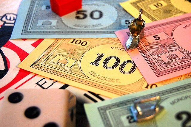 Investir dans l'immobilier aux Etats-Unis : à quels impôts serez-vous soumis ? 2