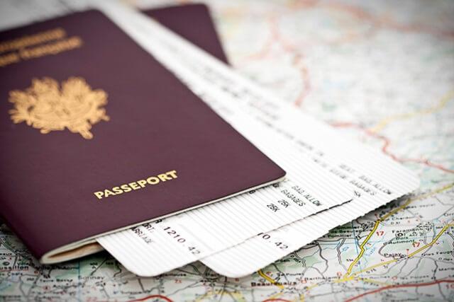 Le visa J-1 Trainee : votre premier emploi aux États-Unis 3