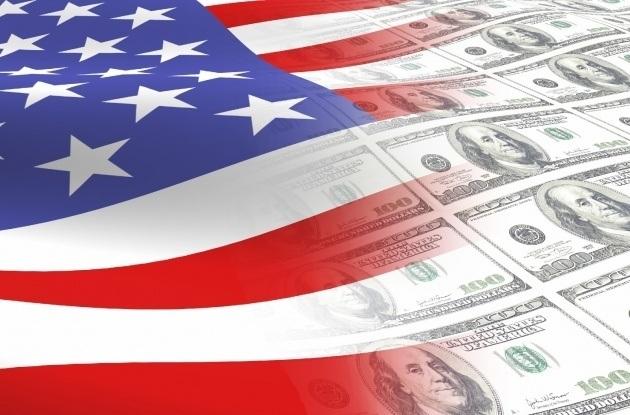 Financer votre franchise aux Etats-Unis 2