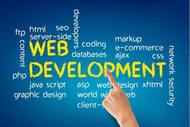 Communication web : quels outils pour gagner en visibilité ? 6