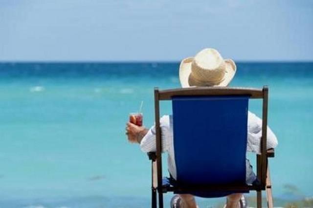 Etre retraité aux Etats-Unis : une autre réalité 1