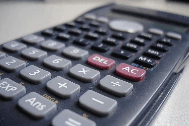Que vous permet de faire un bon credit score ? 1