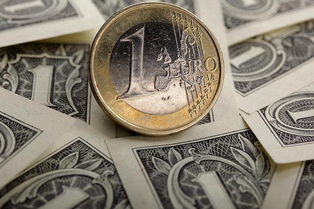Euro vs dollar : impacts sur l'investissement immobilier aux USA 1