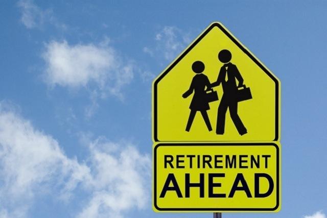 Etre retraité aux Etats-Unis : une autre réalité 2