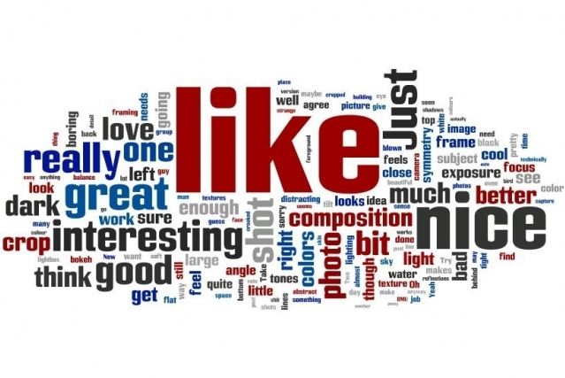 Comment fidéliser vos clients sur internet ? 4