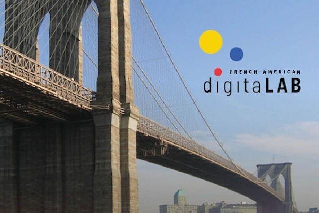 French-American Digital Lab