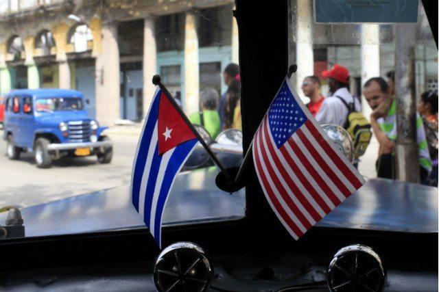 Investir à Cuba
