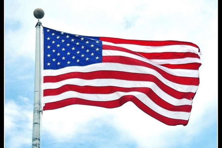 croissance économique USA