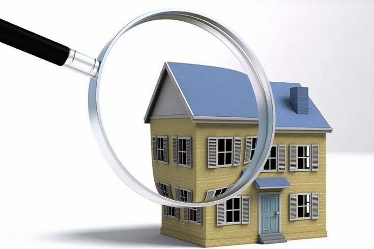 L'indice Case-Schiller, la valeur de référence du marché immobilier US