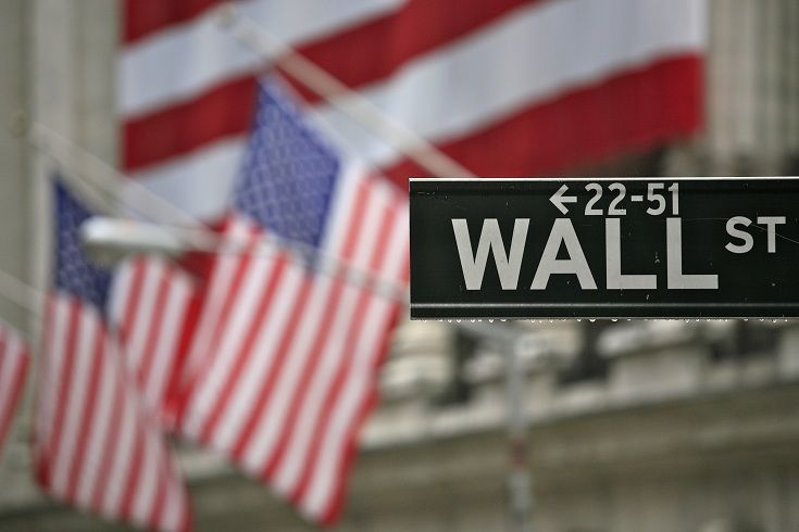 2015-2016, le bon moment pour investir aux USA ?