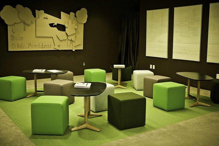 La belcham la chambre de comme pour les belges new york for Chambre de commerce belge