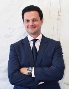 Michael Vandormael